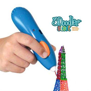 עט-תלת-מימד 3DOODLER