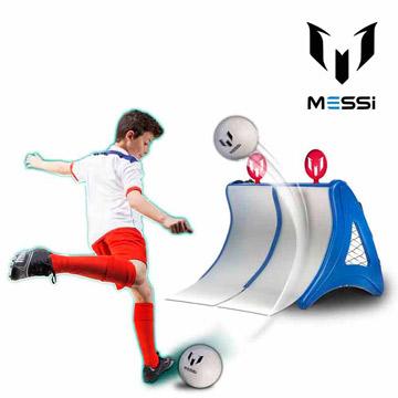 MESSI קולקציית אימוני כדורגל של מסי